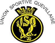 Logo US Quevilly